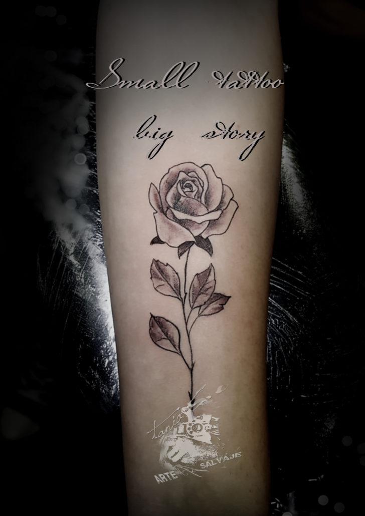 tatuajes-pequeños-small-tattoos