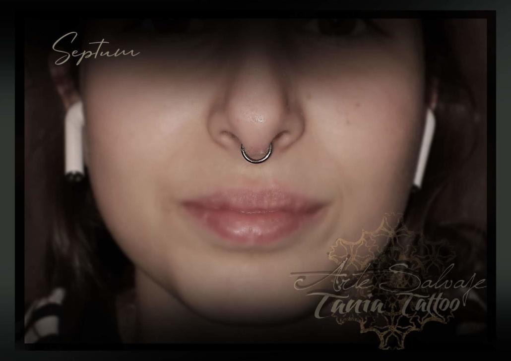 piercing septum valencia arte salvaje 2