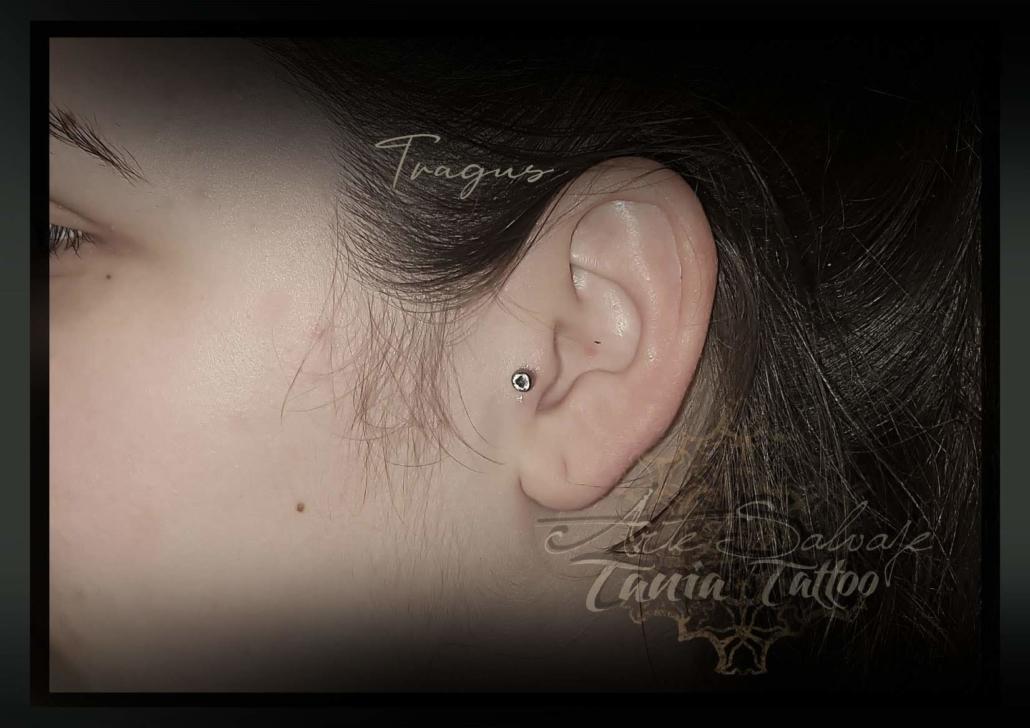piercing tragus arte salvaje valencia 2