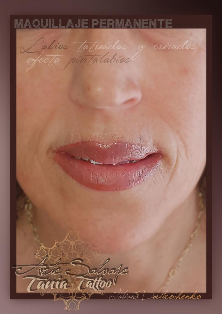 micropgmentacion de labios efecto pintalabios pintado perfilado contorno valencia (1)