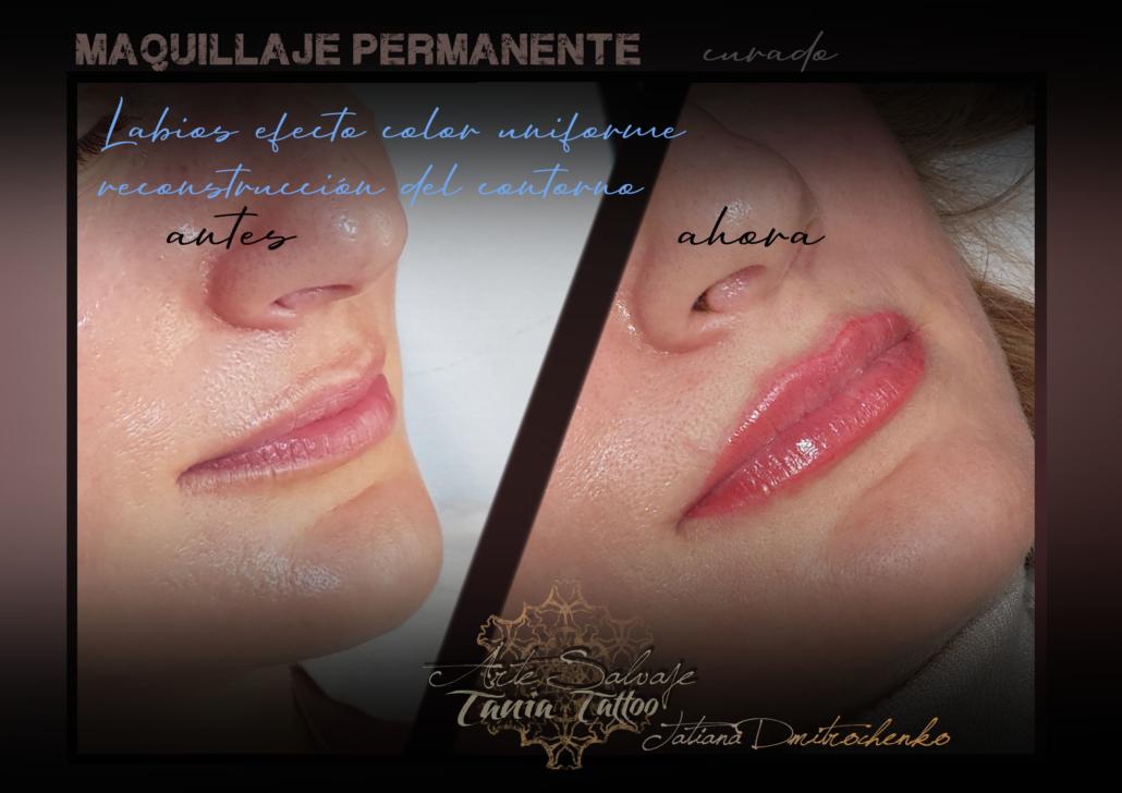 micropgmentacion de labios efecto pintalabios pintado perfilado contorno valencia (2)