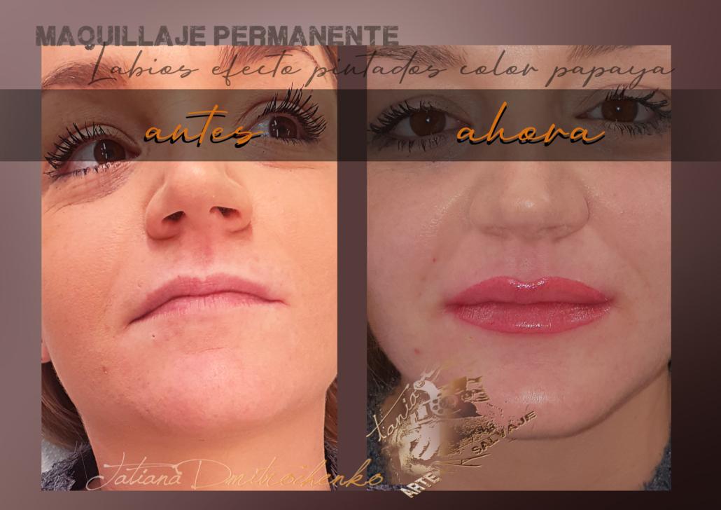 micropgmentacion de labios efecto pintalabios pintado perfilado contorno valencia (4)