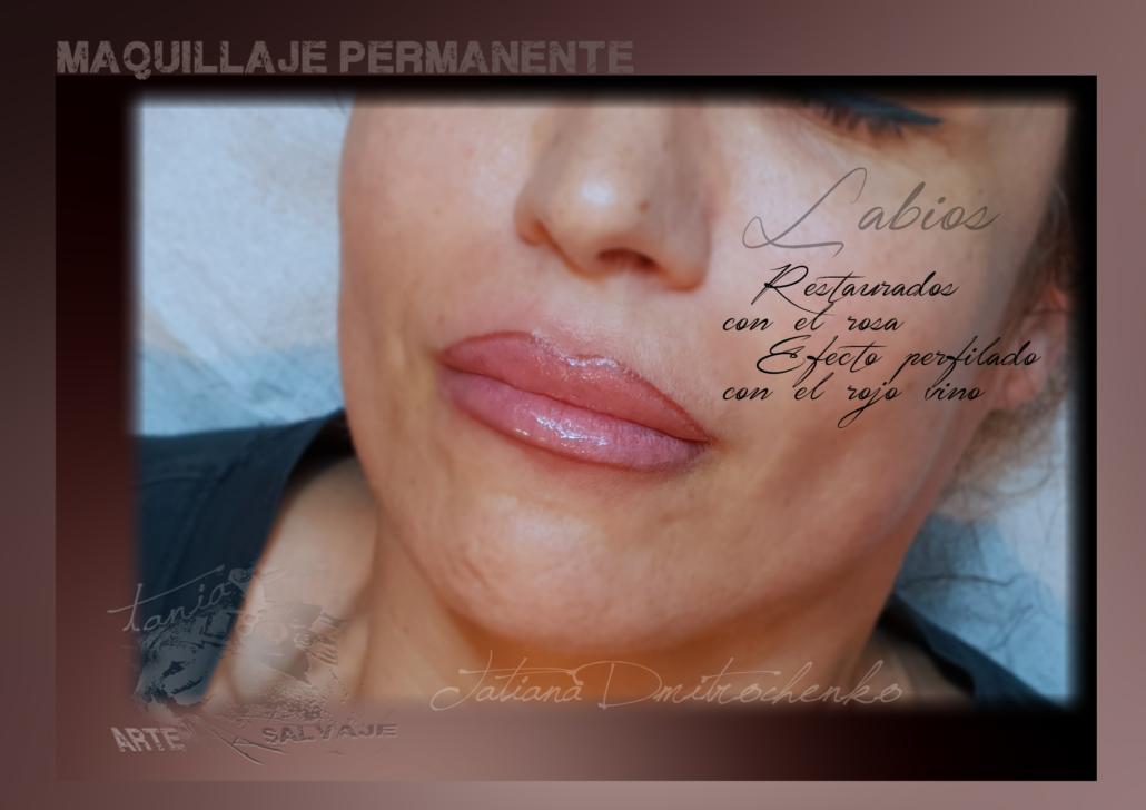 micropgmentacion de labios efecto pintalabios pintado perfilado contorno valencia (6)