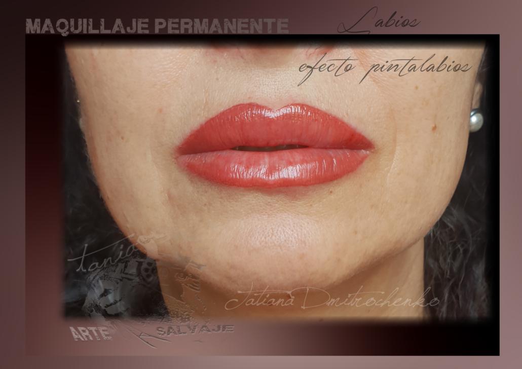 micropgmentacion de labios efecto pintalabios pintado perfilado contorno valencia (7)