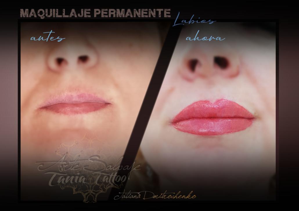 micropgmentacion de labios efecto pintalabios pintado perfilado contorno valencia (10)