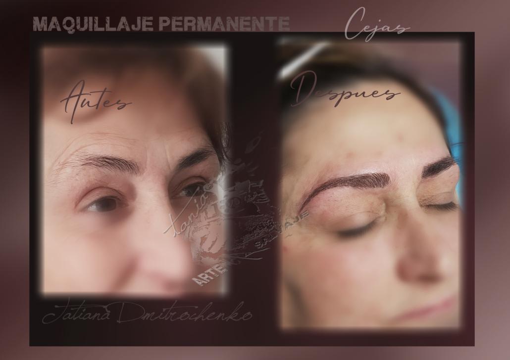 micropigmentacion de las cejas pelo a pelo microblading valencia (4)