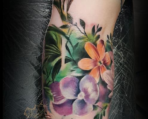 tatuaje cover up eliminacion con laser valencia 6