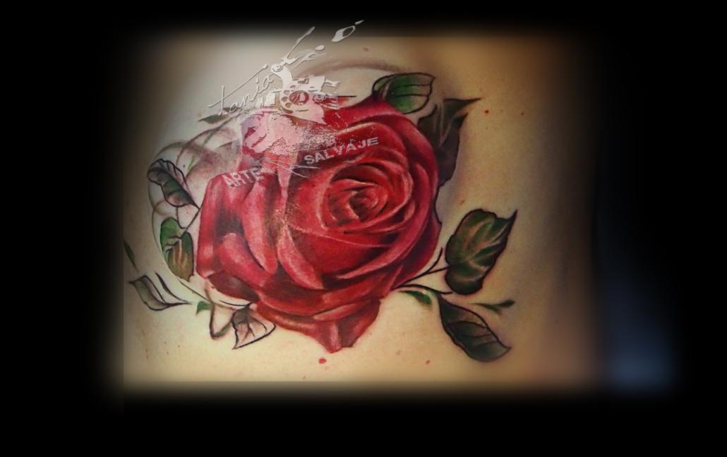 tatuaje cancer de mana cover up de cicatriz valencia (1)