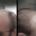 capilar micropigmentacion tatuaer pelo efecto rapado en valencia para oscar